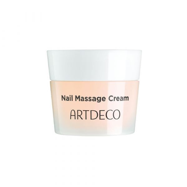 Nail Massage Cream