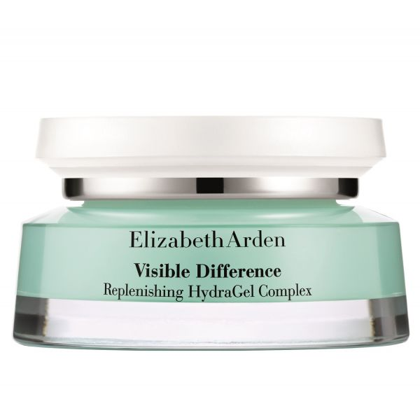 Visible Difference - Hydra Gel Complex
