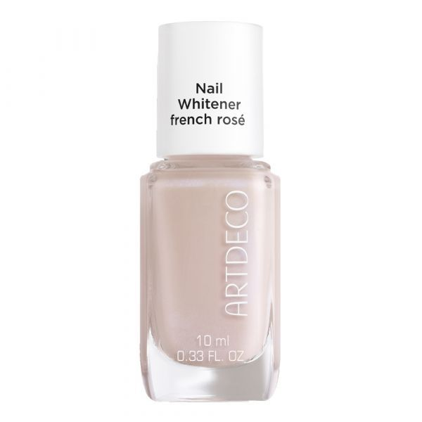 Nail Whitener french rosé