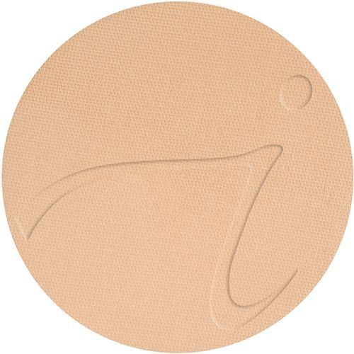 Pressed Powder Refill - Riviera