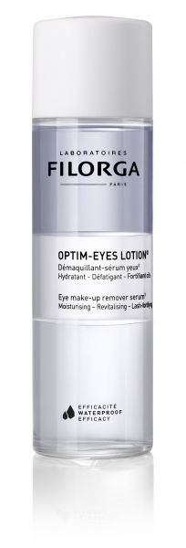 Optim-Eyes Lotion®
