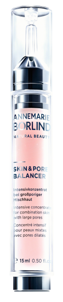Beauty Shot SKIN & PORE BALANCER