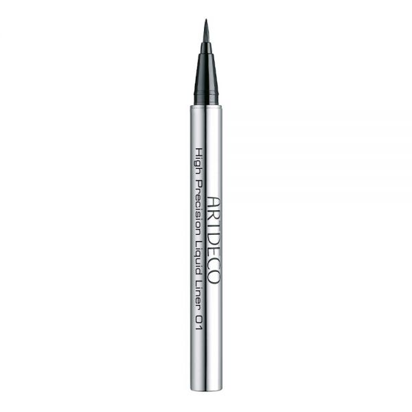 Eyeliner mit High-Tech Stiftspitze