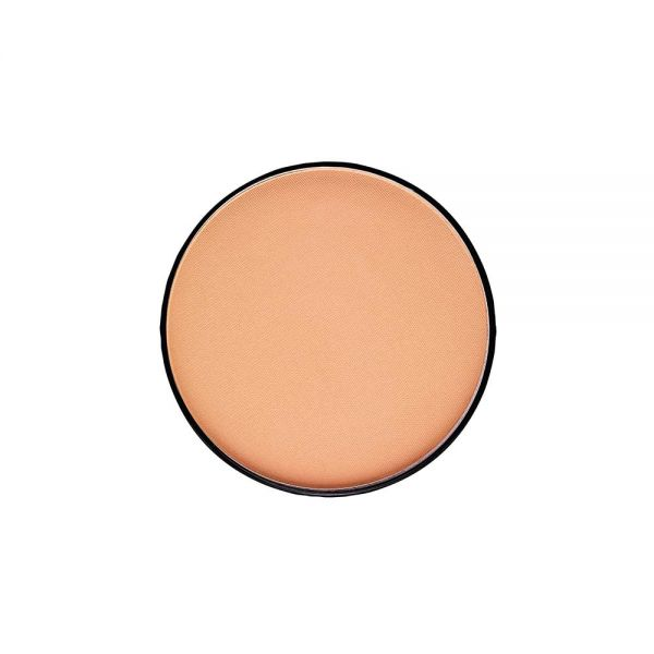 High Definition Compact Puder Refill