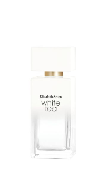 White Tea EDT