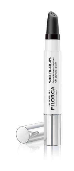 Nutri-Filler Lips®