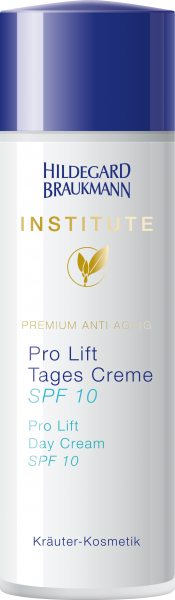 Pro Lift Tages Creme SPF 10
