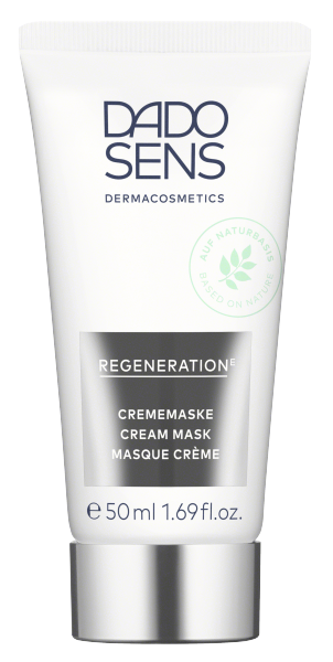 REGENERATION E Crememaske