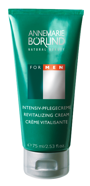 FOR MEN Intensiv Pflegecreme
