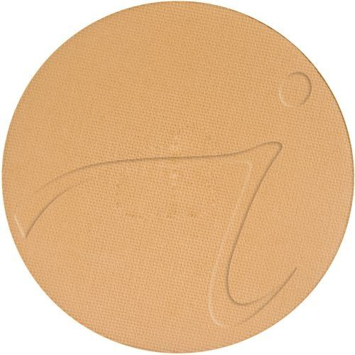 Pressed Powder Refill - Fawn