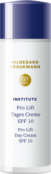 Pro Lift Day Cream SPF 10