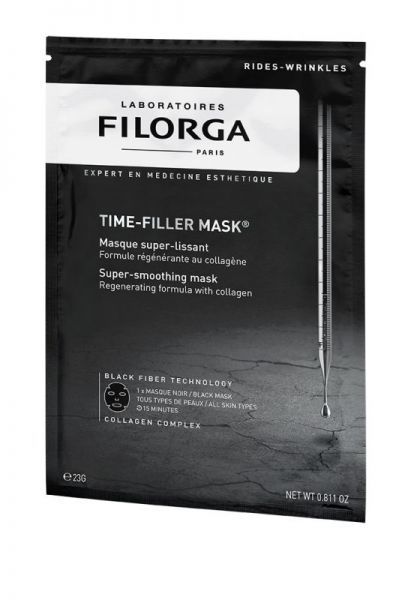 Time-Filler Mask®