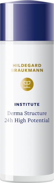 Derma Structure 24h High Potential