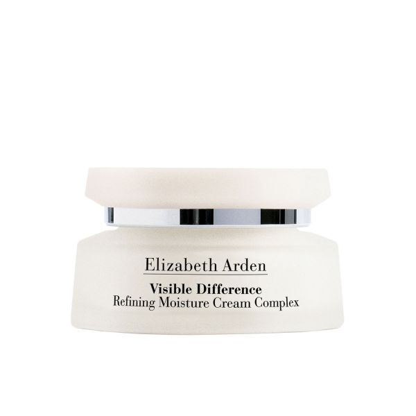Visible Difference - Moisture Cream