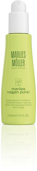 Beauty Leave-in Conditioner