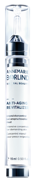 Beauty Shot ANTI-AGING REVITALIZER