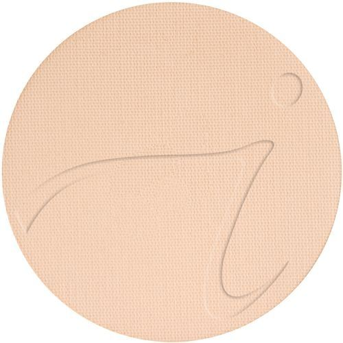 Pressed Powder Refill - Radiant