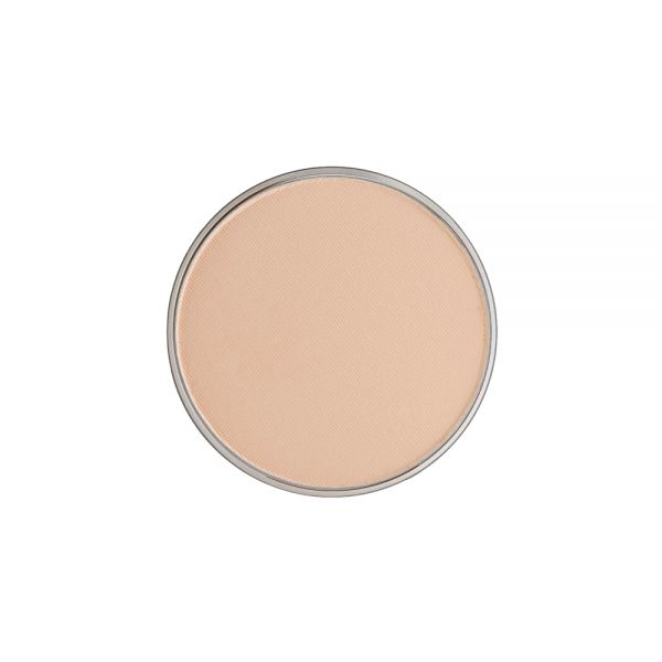 Hydra Mineral Compact Foundation - Refill