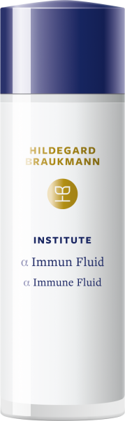 Alpha Immun Fluid