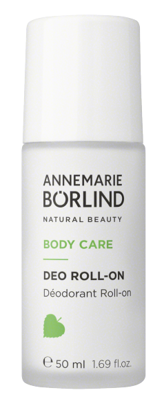 BODY CARE DEO ROLL ON