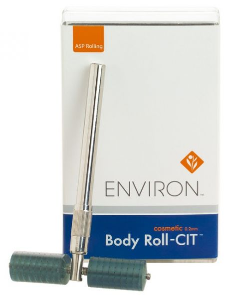 Cosmetic Body Roll CIT