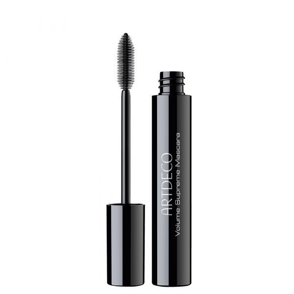 Volumen Supreme Mascara