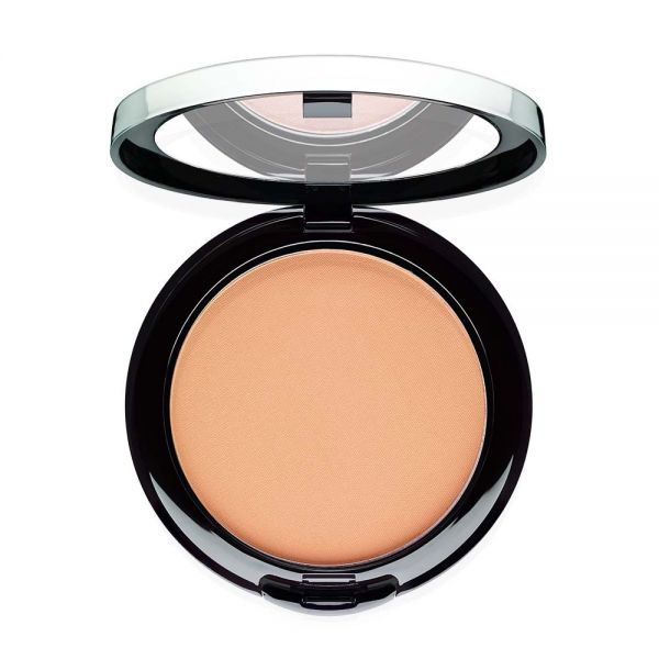 High Definition Compact Puder