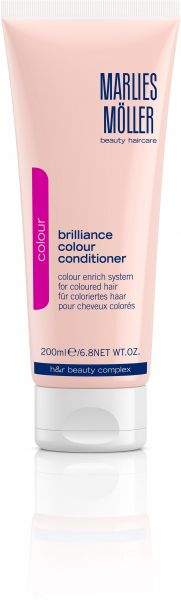 brilliance colour conditioner