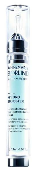 Beauty Shot HYDRO BOOSTER