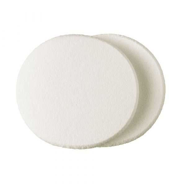 Make-up Sponges, round