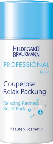 Couperose Relax Packung