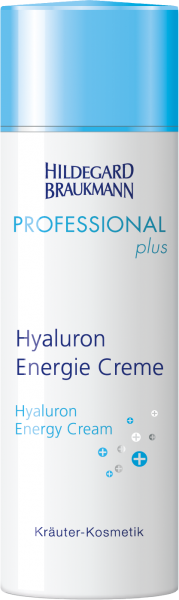 Hyaluron Energy Cream